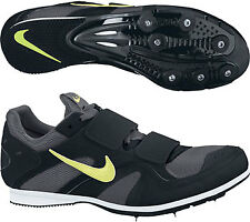 Nike Zoom Triple Jump 3 Running Spikes