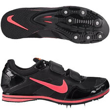 Nike Zoom Triple Jump 3 Field Event Spikes