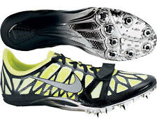 Nike Zoom Superfly R3 Running Spikes
