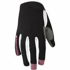 Madison Trail Kids Childrens Mountain Bike MTB Cycle Cycling Gloves