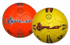 Splay Coral Training Ball pre Match football pu leather durable all weather club