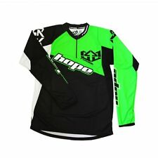 Royal Racing Hope Enduro Mountain Bike MTB FR DH XC Trail Jersey - All Sizes