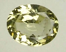 KORNERUPINE Natural 1.10 CT Nice Glowing Oval Loose Gemstone 08101639S