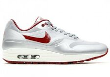 Nike Air Max 1 Hyperfuse Tape EM Leopard OG 90 633087 006