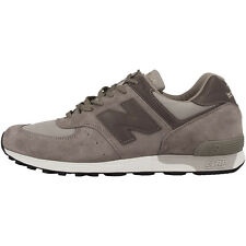 New Balance M 576 FC Shoes Made in UK Sneaker trainers Light Brown M576FC 373