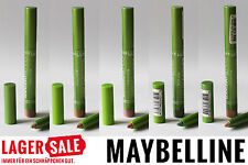 Maybelline Jade Lidschatten Color Definer Waterproof Shadow Stick - div. Farben