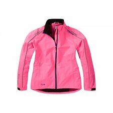 Madison Protec Women's Waterproof Jacket