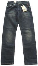 BLEND Herren-Jeanshose ROCK Regular Fit  Gr. 30 Gr. 32