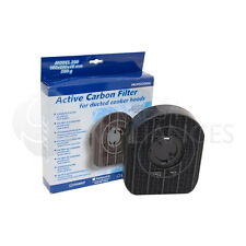 Genuine GENERAL DOMESTIC APPLIANCES Cooker Active Carbon Filter. BHC60...