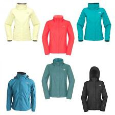 The North Face Damen Jacke Resolve AQBJ