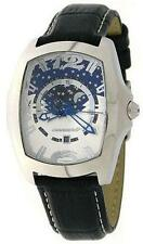 Men's wristwatch CHRONOTECH CT7979M-03