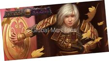 Legends of the Five Rings (LO5R) Gates of Chaos Foil Rare Single Cards CCG Game