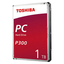 "HD HDD HARD DISK INTERNO TOSHIBA 3,5"" 3.5"" SATA III 3 500GB 1TB 2TB 3TB 7200RPM"