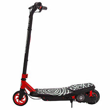 Pulse Performance E-Scooter Electrostatique Scooter e Scooter Pliable Trotinette
