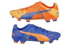 PUMA EVOPOWER 1 H2H FG 42.5-45 NIEUW200€ Tricks Graphic Collectie balotelli reus