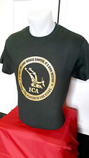 From the Plough to The Stars T-Shirt 1916 Easter Rising Irish Republican ICA