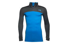 Under Armour Cold Gear Infrared Armour Elements 1/4