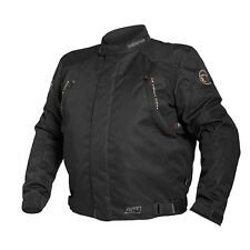 Blouson Bering otto king size ce