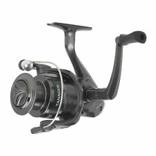 Mitchell Tanager R - FD Front Drag Fishing Reel - All Sizes