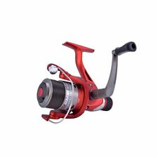 Shakespeare Omni RD Rear Drag Fishing Reel - All Sizes - NEW 2017