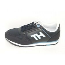 Tommy Hilfiger Jaimie 21049-403 Sneakers Blue