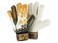 ADIDAS PREDATOR TRAINING GUANTI PORTIERE GOALKEEPER GLOVES CALCIO G84129