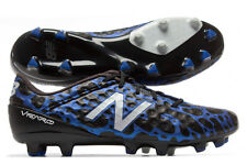 New Balance Visaro Signal Limited Edition FG Football
