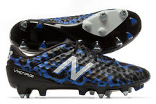 New Balance Visaro Signal Limited Edition SG Football