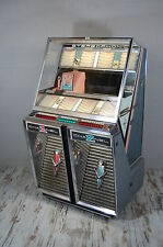 Jukebox Seeburg Modell 222