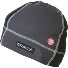 Craft Cycle Cycling Mountain Bike MTB Zero Windstopper Hat Beanie - Clearance