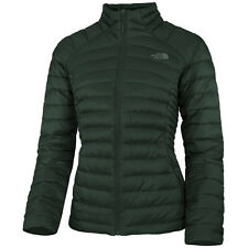 The North Face Donne Tonnerro Full Zip Jacket Donna Giacca Per Esterno T92UAMHCD