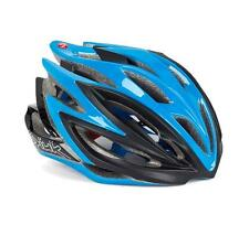 - Spiuk Casco Road-MTB Dharma, Blue/Black