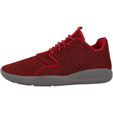 Nike Jordan Eclipse Shoes Trainers red white 724010-600 Basketball Trainers