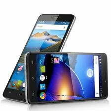 CUBOT Max 4G 6.0 Zoll Android 6.0 Smartphone Handy Octa-Core 3GB 32GB 13MP 2*SIM