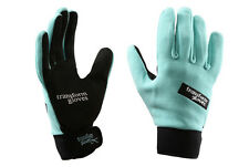 TRANSFORM GUANTI SE 12 GLOVES ACQUA