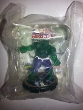 HEROCLIX: DC & MARVEL: LIMITED EDITION - MANY AVAILABLE