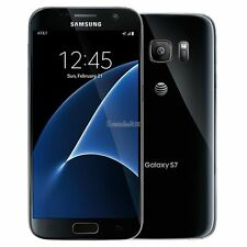 Samsung GALAXY S7 Android Smartphone Grade A