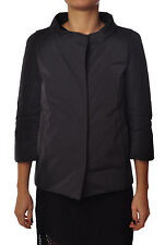 Add  -  Down chaquetas - Mujer - Negro - 3046207A183421