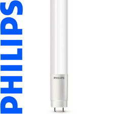 PHILIPS LED T8 G13 4000K BOMBILLA TUBO FLUORESCENTE TUBE LÁMPARA FLUORESCENTE