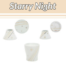 Yankee Candle Starry Night Accessories Range You Choose FREE P+P