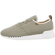 Djinns CHUNK SPOTTED TWEED SNEAKER Felt grey Supply Co Shoe Schuhe Cork 39 47