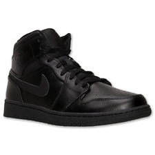 NIKE AIR JORDAN 1 MID 42 NUEVO125€ retro dunk delta flight force one max 13 kobe