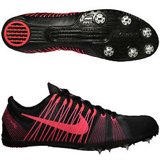 Nike Zoom Victory 2 Running Spikes