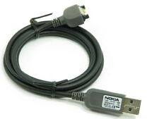 Genuine Nokia CA-53 USB Data Sync Cable for Nokia Phones with Pop-Port Connector