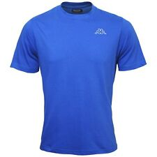 Kappa T-shirt BASIC CAFERS Homme 300G4S0