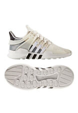 new product b4b82 1deed Adidas Sneaker Women EQUIPMENT SUPPORT ADV W BA7593 Beige