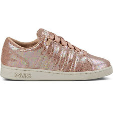 K-Swiss Lozan III Tongue Twister Iridiscente Wome ZAPATILLAS DEPORTIVAS CAMEO