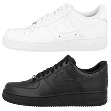 Nike Air Force 1 '07 Low Scarpe RETRO da Ginnastica DUNK ALTO Jordan BLAZER