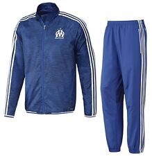marseille trainingsjacke