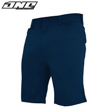 ONE INDUSTRIES ATOM XC CORSA PANTALONCINI con la fodera MOUNTAIN BIKE CYCLE